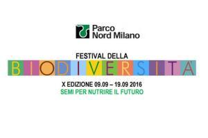 festival-della-biodiversita-parco-nord-milano-2016